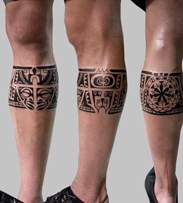 Tatuajes De Pulseras Descargar Tatuajes Pulseras De Hena Tatuajes